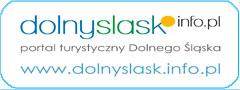 Portal Turystyczny Dolnego Śląska