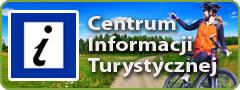 Centrum Informacji Turystycznej w Gryfowie Śląskim