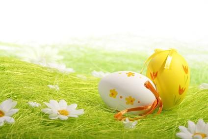 Jarmark Wielkanocny w Gryfowie Śląskim