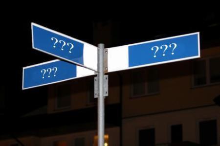 Nowe ulice w Gryfowie Śląskim