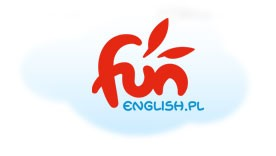Komputerowy kurs angielskiego w bibliotece