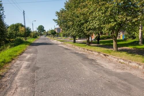 Ulica Floriańska będzie remontowana