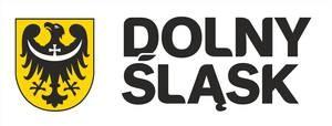 Konsultacje Strategii Rozwoju Województwa Dolnośląskiego 2030