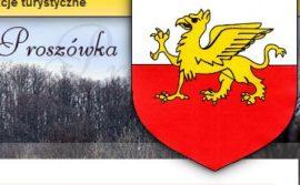 Prezentacja Proszówki