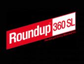 Roundup na chwasty, nie na trawniki!