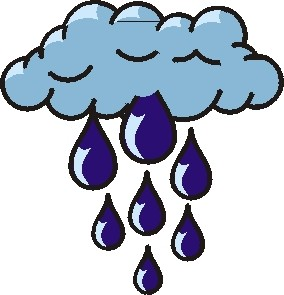 Ostrzeżenie hydrologiczne nr 11
