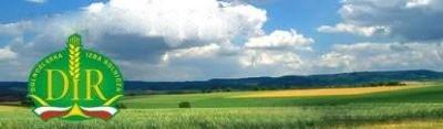 Powiatowa Rada Dolnośląskiej Izby Rolniczej