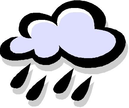 Ostrzeżenie meteorologiczne i Hydrologiczne