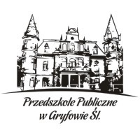 Rekrutacja dzieci do przedszkola w Gryfowie Śląskim
