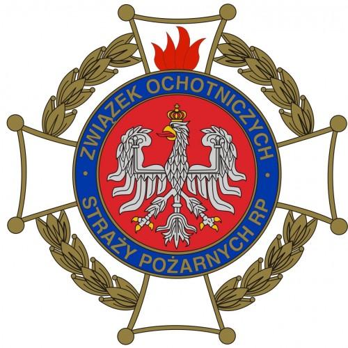 Marszałkowskie dofinansowanie do zakupu motopompy pożarniczej