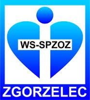 Program profilaktyki onkologicznej dla mieszkańców Gminy Gryfów Śląski