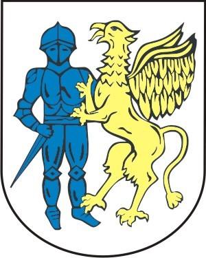 Szanowni mieszkańcy Gminy i Miasta Gryfów Śląski