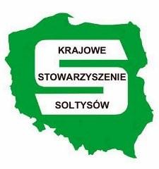 Nowa ustawa o funduszu sołeckim