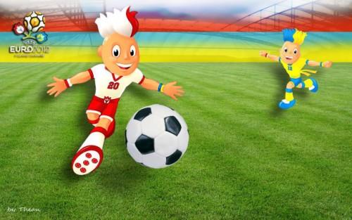XX Jubileuszowe Samorządowe Igrzyska Sportowe Związku Gmin Kwisa