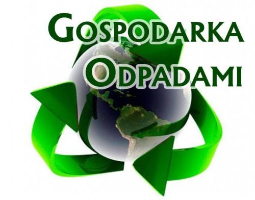 Obowiązki właścicieli nieruchomości w gospodarce odpadami