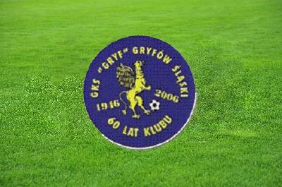 Obchody 65-lecia działalności Klubu Sportowego Gryf