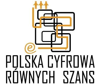 Polska Cyfrowa Równych Szans czyli spotkania z internetem