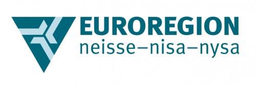 Wyniki konkursu o Nagrodę Euroregionu Neisse-Nisa-Nysa 2013