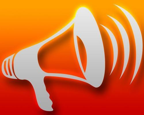 Treningu sygnału alarmu powietrznego