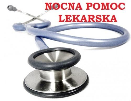 Zmiany w świadczeniu usług zdrowotnych