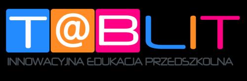 Projekt Z językiem angielskim i multimediami za Pan Brat