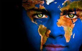 Światowy Dzień Turystyki