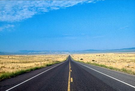 Dotacja na remonty dróg