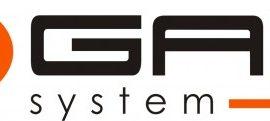 Spółka Akcyjna Gaz System