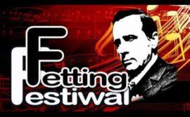 Fetting Festiwal
