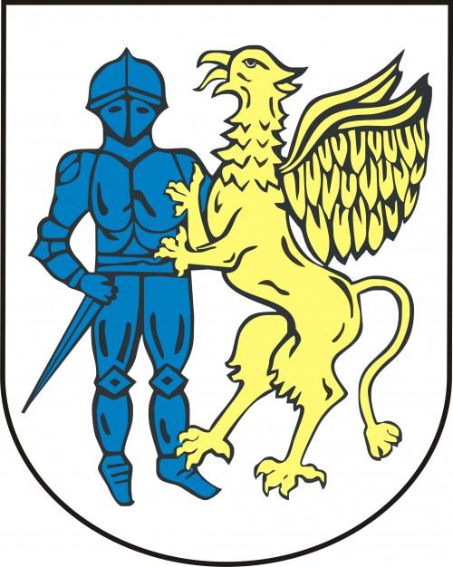 Uroczystości obchodów święta Konstytucji 3 maja w Gryfowie Śląskim