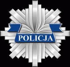 Kryminalni zatrzymali włamywacza i złodzieja cennych przedmiotów – KPP