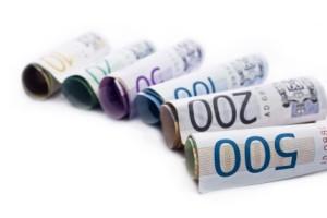 40 000 zł dla Mikroprzedsiębiorcy