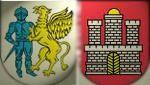 Zawody w Raspenavie