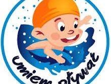 """Zakończono realizację programu """"Umiem Pływać"""" w Gminie Gryfów Śląski"""
