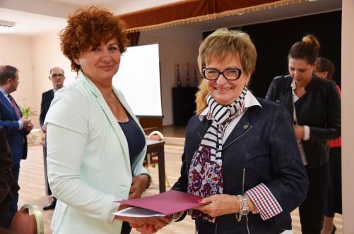 Marszałkowskie dofinansowanie obszarów wiejskich