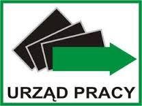 Dyżur Dyrektora Powiatowego Urzędu Pracy we Lwówku Śląskim