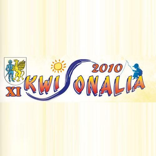 """I posiedzenie Komitetu Organizacyjnego """"Kwisonalia 2010"""""""