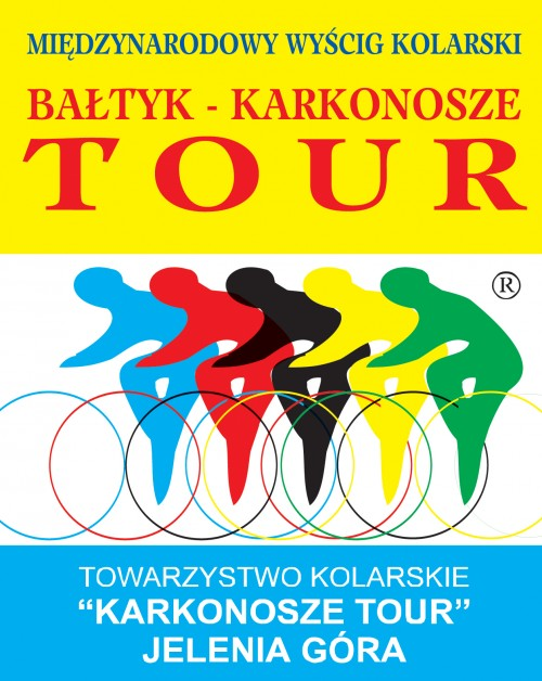 Bałtyk – Karkonosze Tour