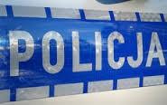 Lwówecka policja otrzymała nowe radiowozy