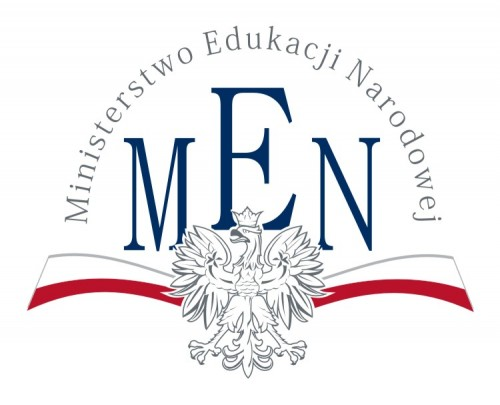 Wyróżnienie dla Szkoły Podstawowej w Gryfowie Śląskim