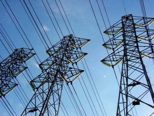 Wyłączenie prądu w Gryfowie Śląskim
