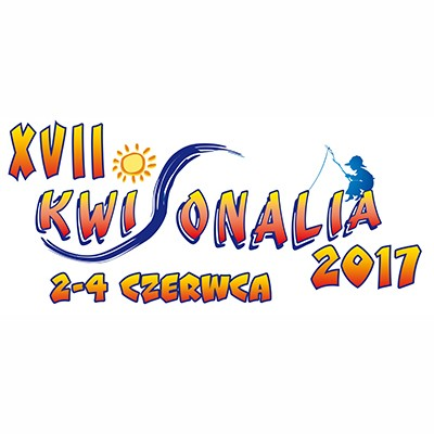 Kwisonalia 2017