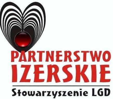Stowarzyszenie LGD na Dolnym Śląsku prosi o poparcie stanowiska