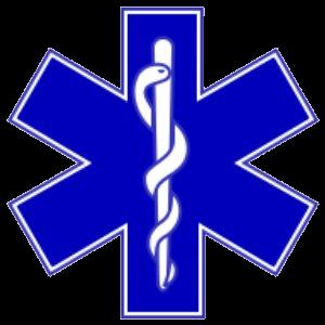 Powiatowe Centrum Zdrowia