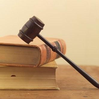 Porady prawne dla Rolników