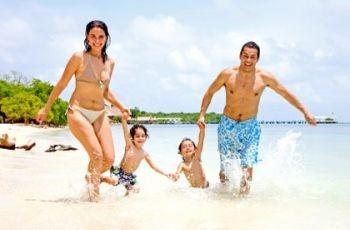 Najlepsze terminy na urlop 2011