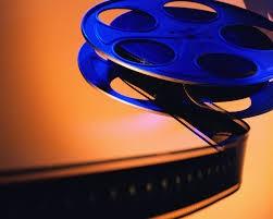 Konkurs filmowy