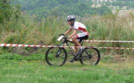 Sympatyczne, sierpniowe wycieczki rowerowe