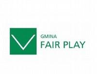 Gmina Fair Play