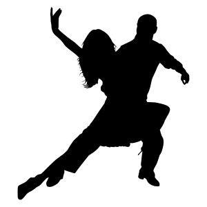 Tańce w Proszówce